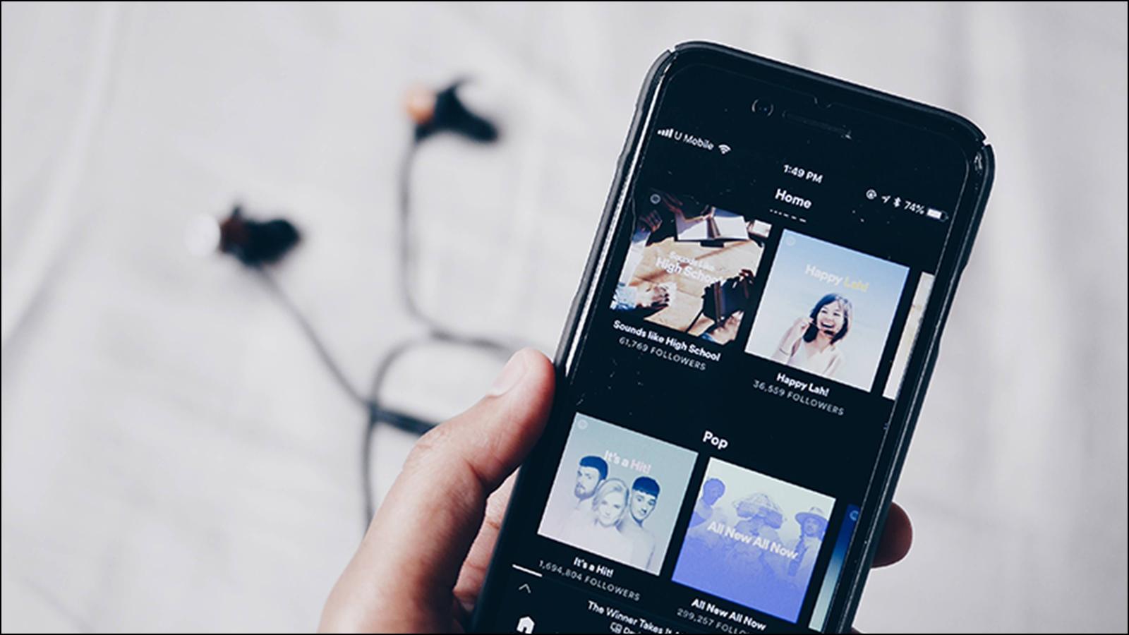 iPhoneの音が出ない時にやるべき6つのこと  正しい音量調節の方法も解説