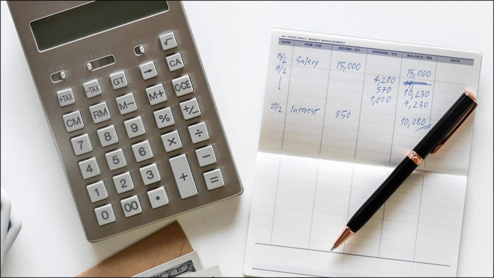 【iPhone修理】料金の相場を知ってベストな方法を選ぶ
