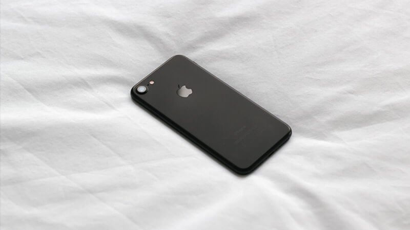 iPhone【再起動・強制再起動の方法】完全版