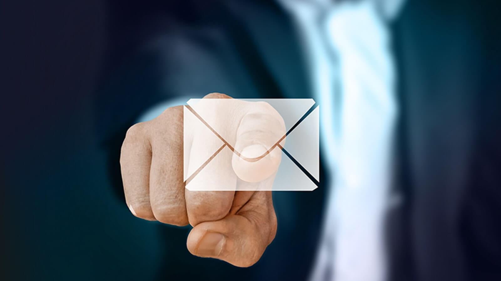 iPhone【迷惑メール】対策|これで迷惑メールを撃退!