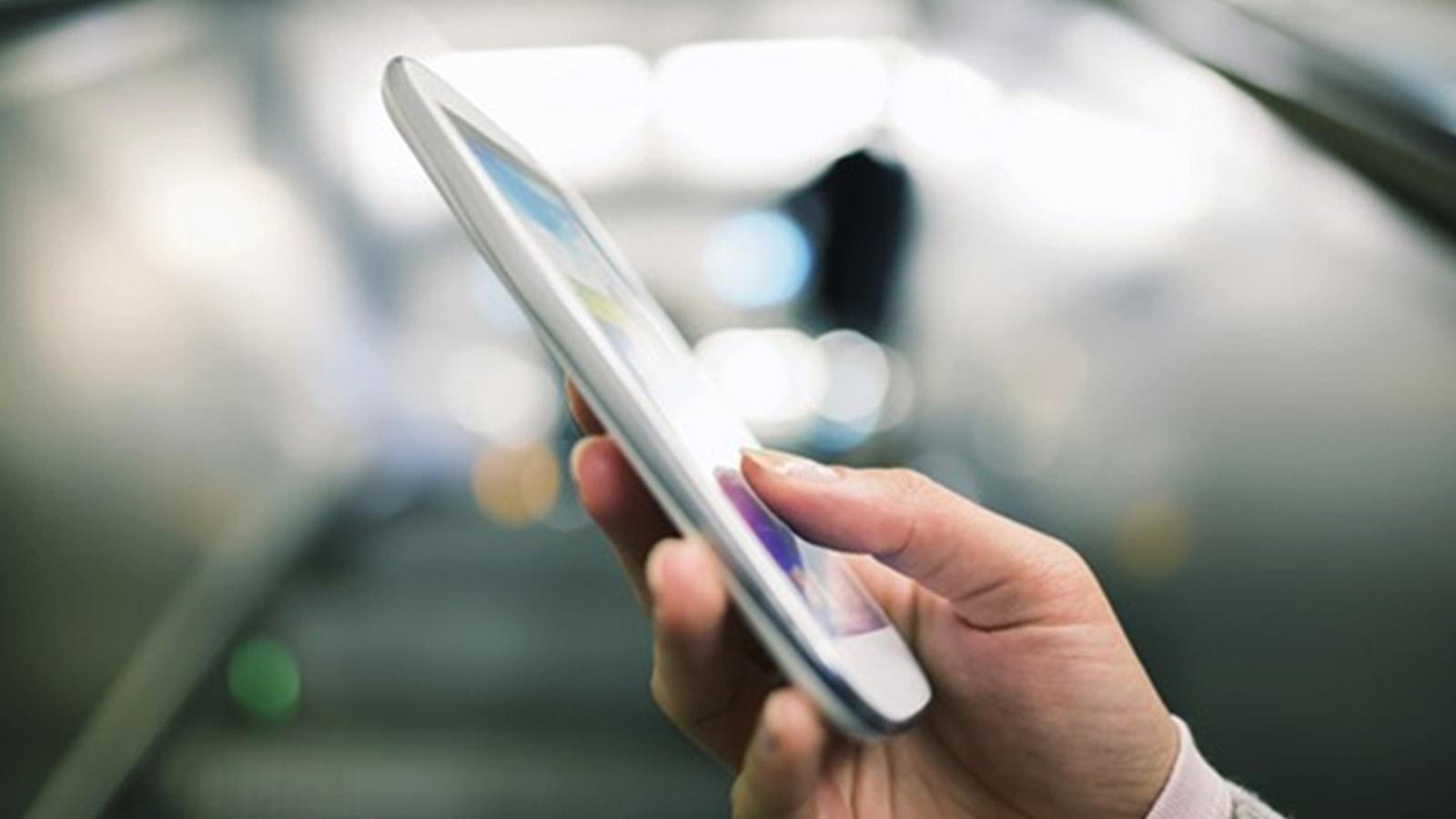 iPhone ブラウザ|用途別おすすめ3選