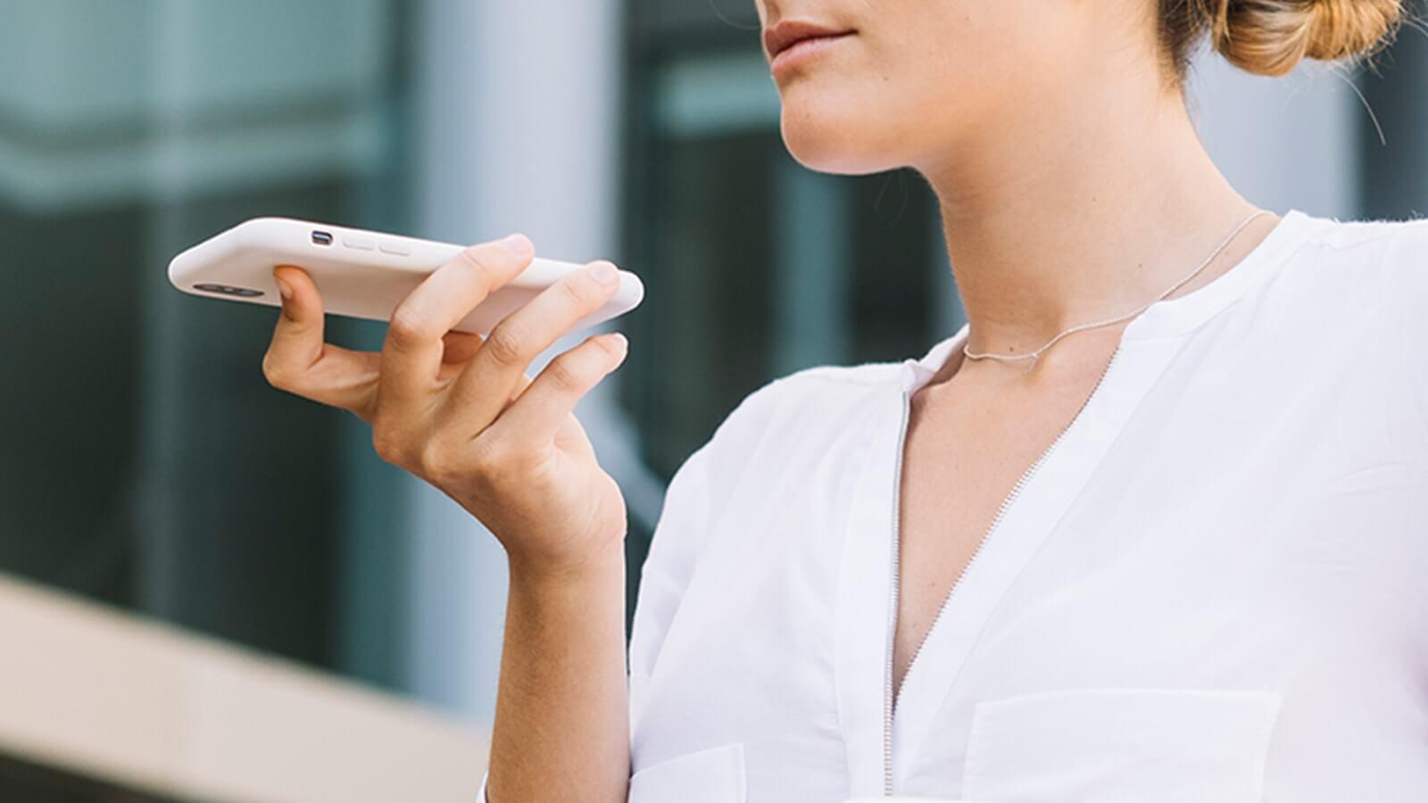 iPhone「Siri」の使い方|操作方法と便利な質問・面白い質問まとめ