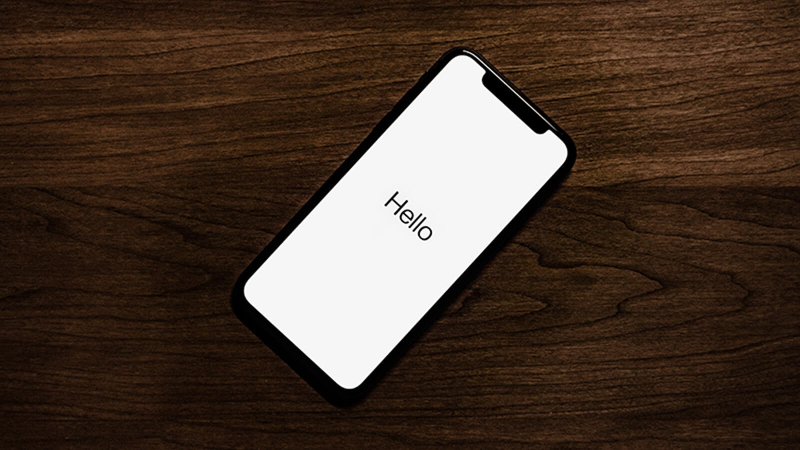 「格安SIMとは」を小学生でも分かるレベルで解説|iPhoneをもっと安く使おう