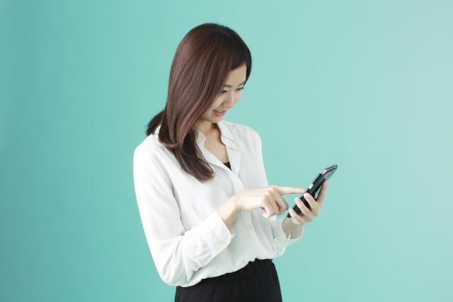 iPhone7+ 液晶交換 2019年4月22日