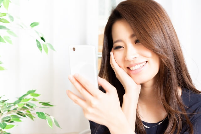 iPhone7 Lightningコネクタ交換 2019年5月14日