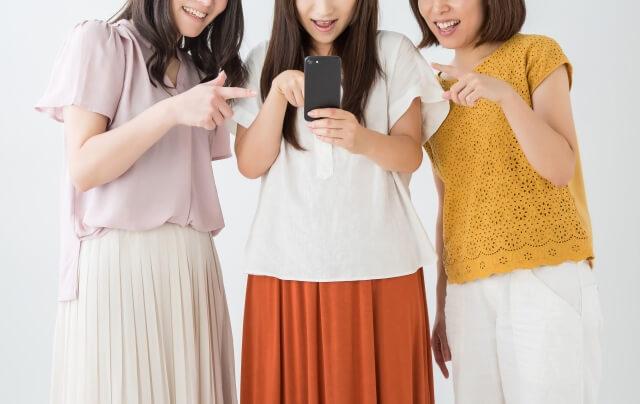 iPhone6s+ 液晶交換 2019年6月23日