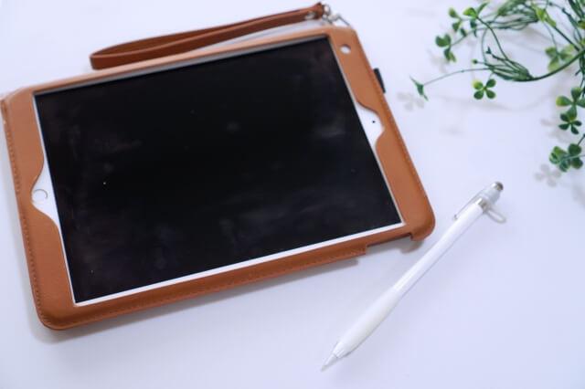 【電源が入らない】iPad mini2修理 2019年8月12日