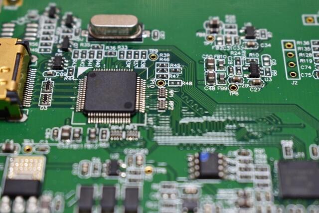 【画面が映らない】NEC PC-DA370DAW基板交換 2020年8月15日