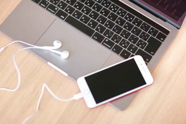 iPhone6 液晶パネル交換 2020年10月27日