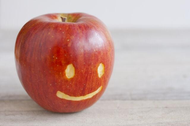 【他店で不可】iPhone7 リンゴループ修理 2020年11月28日